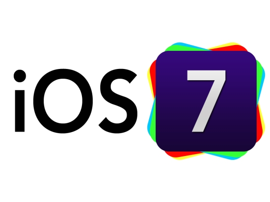 iOS 7 Beta 1 Release