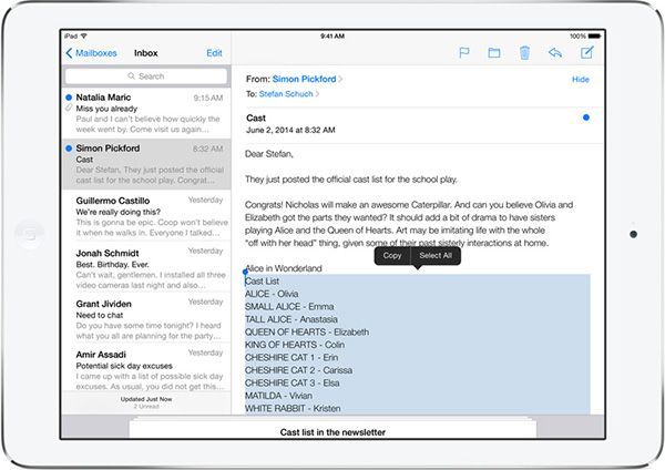 ios-8-copy-mail-feature
