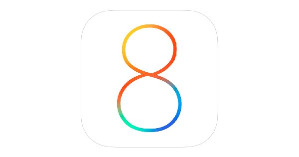 Apple to Seed New iOS 8.0.1 Firmware to Partners not Users