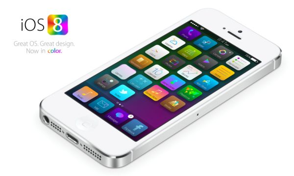 ios-8-siri-features
