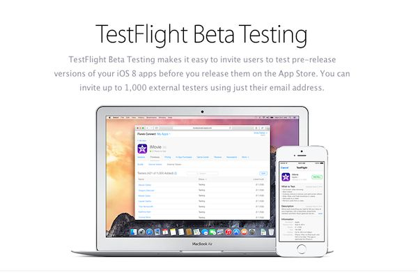 ios-9-beta-testing-external