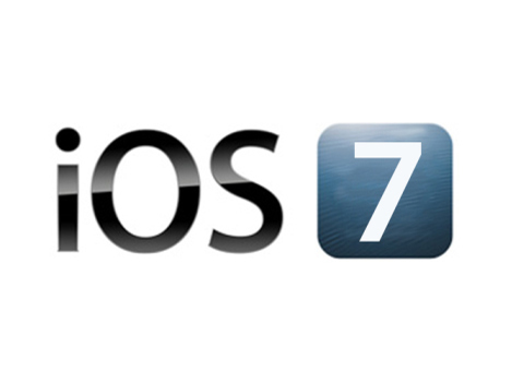 ios-7 concept features