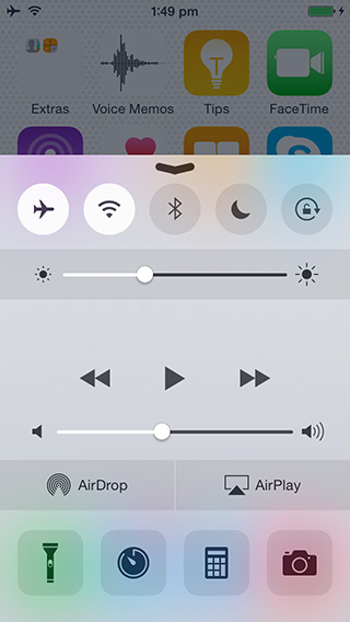 ios8-beta4-control-center