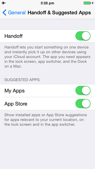 ios8-beta4-handoff