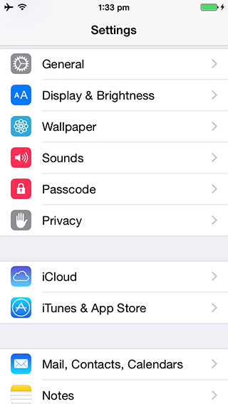 ios8-beta4-settings-display