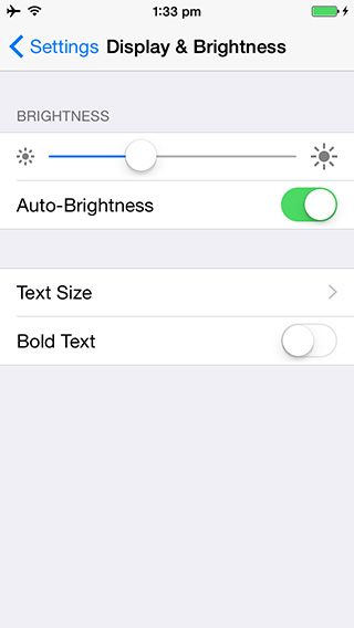 ios8-beta4-settings