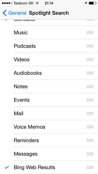 ios8-beta4-spotlight-search