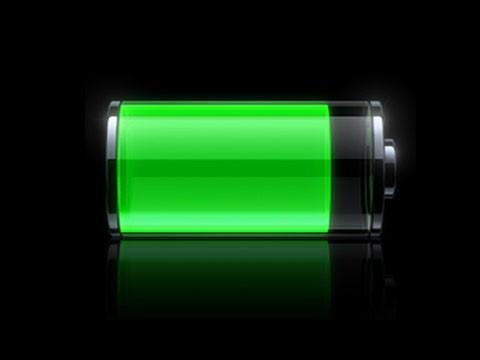 ipad 3 charging issue