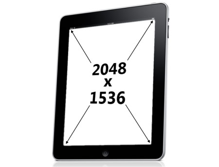 ipad-3-features-retina-display