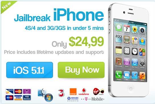 iphone-4-5.1.1-baseband-04.12.01-unlock