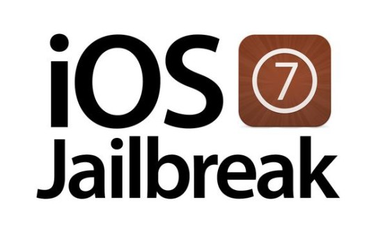iphone 5s cydia tweaks compatibility