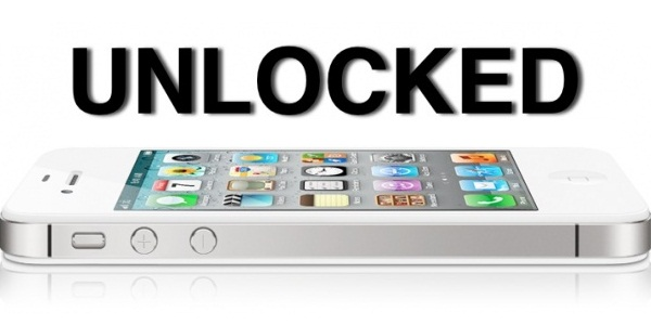 iphone 5s-unlock