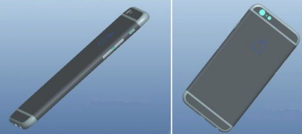 iphone-6-images-leaked