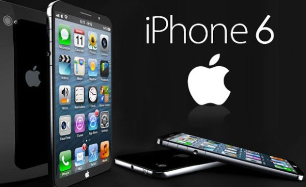iphone-6-price