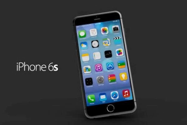 iphone-6s-rumors