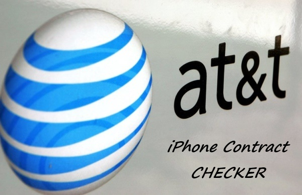 iphone att out of contract checker