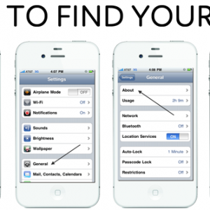how to get my imei number on my phone