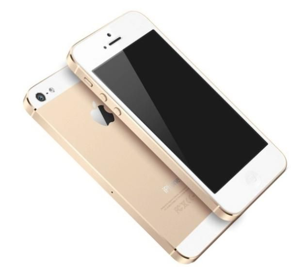 iphone turns on by itself iphone turns by itself how to fix guide lets unlock 17726