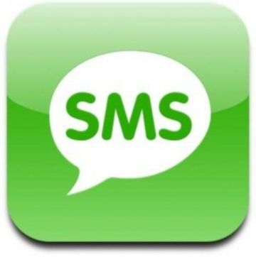 iphone sms security app sendrawpdu
