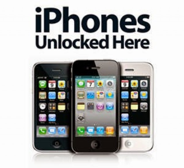Cannot Be Used To Unlock This Iphone 4s