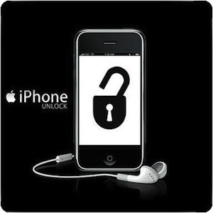 factory unlock iphone softbank japan