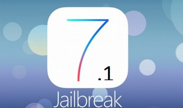 how to jailbreak ios 7.1 beta 3