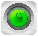LetsUnlockiPhone Blog ~ iOS 9 ~ Unlock ~ Jailbreak