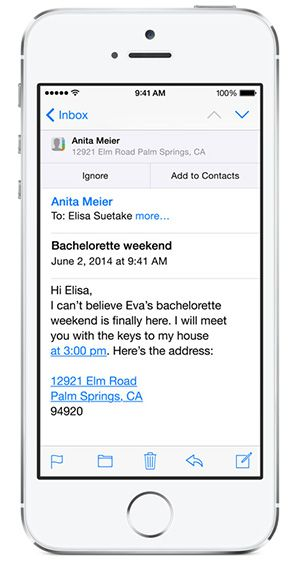 mail-ios-8-features