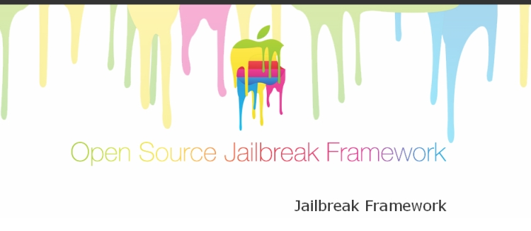 openjailbreak source