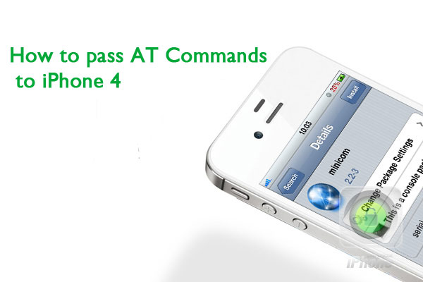 pass-the-at-commands-to-iphone-4