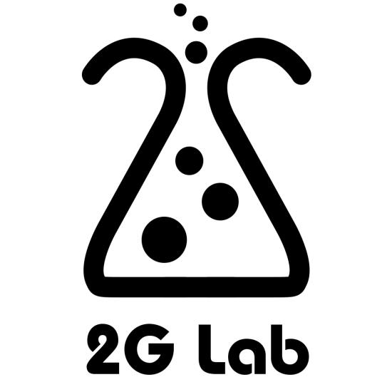 Pod2g 2G Lab