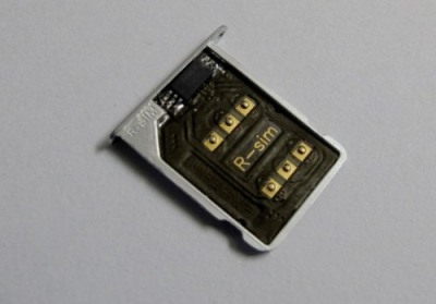 r-sim unlock 04.11.08