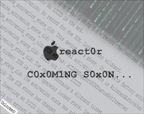 react0r 04.11.08 unlock