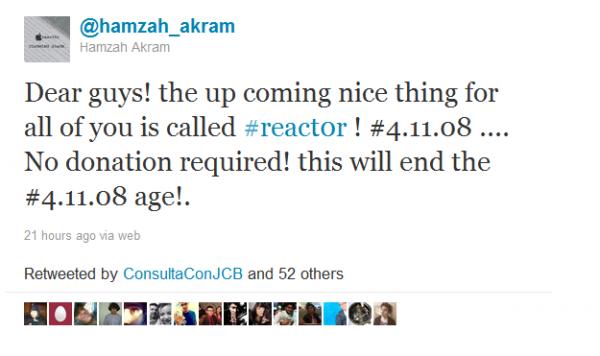 React0r