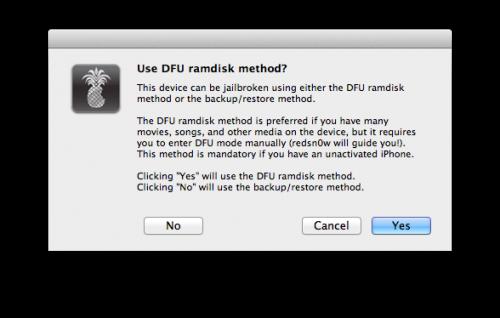 ramdisk method redsn0w 0.9.12b2