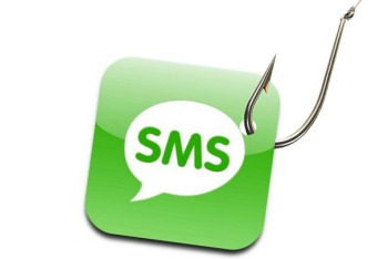 How to spoof SMS on iPhone 4