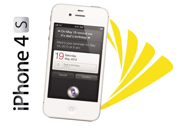 sprint locks iphone4s sim card