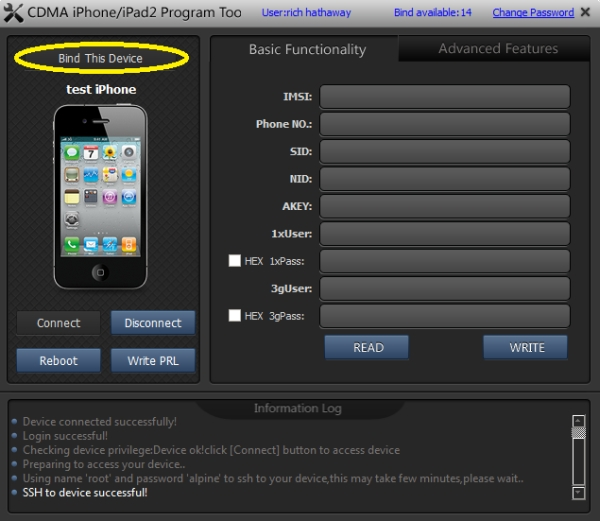 Find Out the Way To Unlock CDMA iPhone Without Paying A Penny