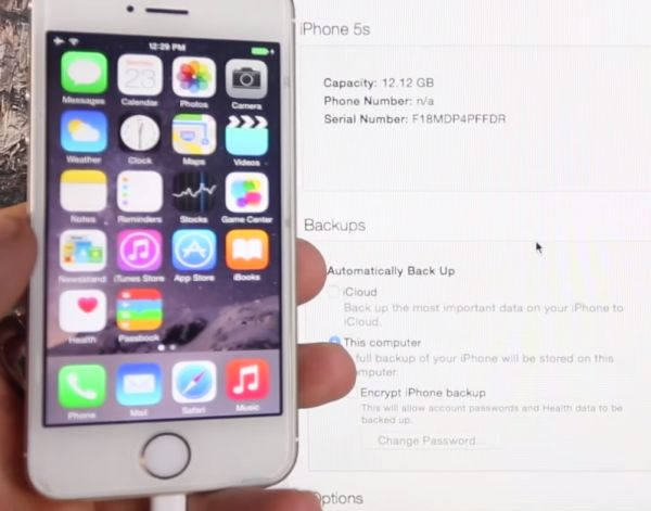iOS 8.2 Beta 2 Guide