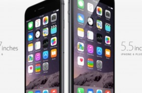 What Apple add new to the iPhone 6 / iPhone 6 Plus Features?