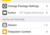 Bring 3D Touch Multitasking to iPhone 6 / iPhone 5 [Jailbreak Tweak]