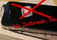 iOS 7.1.1 Untethered Jailbreak News from Evad3rs