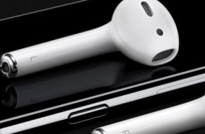 How to Install New Firmware on Your AirPods