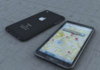 iPhone 5 Will Get 4.6-inch Display