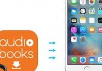 Fix to iOS 10 Problems with Audiobooks Not Showing Up on iPhone