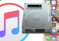 Learn How to Backup Your iPhone to External Drive and Save Space on Computer
