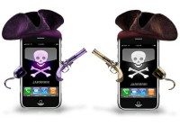 Check iPhone Unlock Possibility [How To]