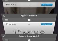 How to Close All Safari Tabs iOS 9 on iPhone [Jailbreak Tweak]