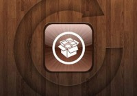 Cydia Substrate Bug Fix Download Available