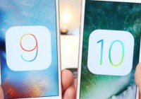 iPhone Downgrade iOS 10 to iOS 9.3.5 Simple Guide for Users